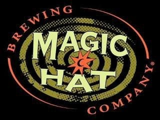 Magic Hat Brewery