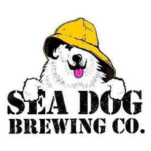 Sea Dog Craft Hard Seltzer