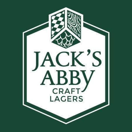 Jack's Abby Craft Lager