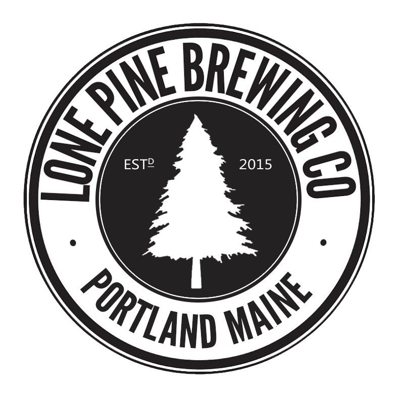 Lone Pine Brewing Co