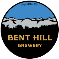 Bent Hill Brewing