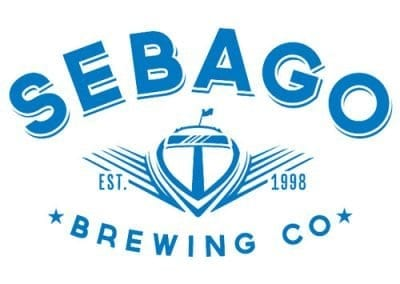 Sebago Brewing Co