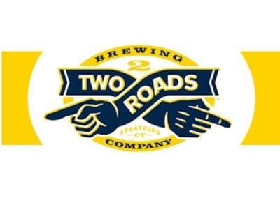 Two Roads Brewing Co