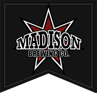 Madison Brewing Co