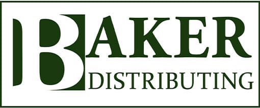 Baker Distributing Logo Medium